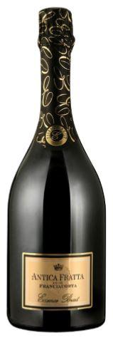 brut bottle.JPG