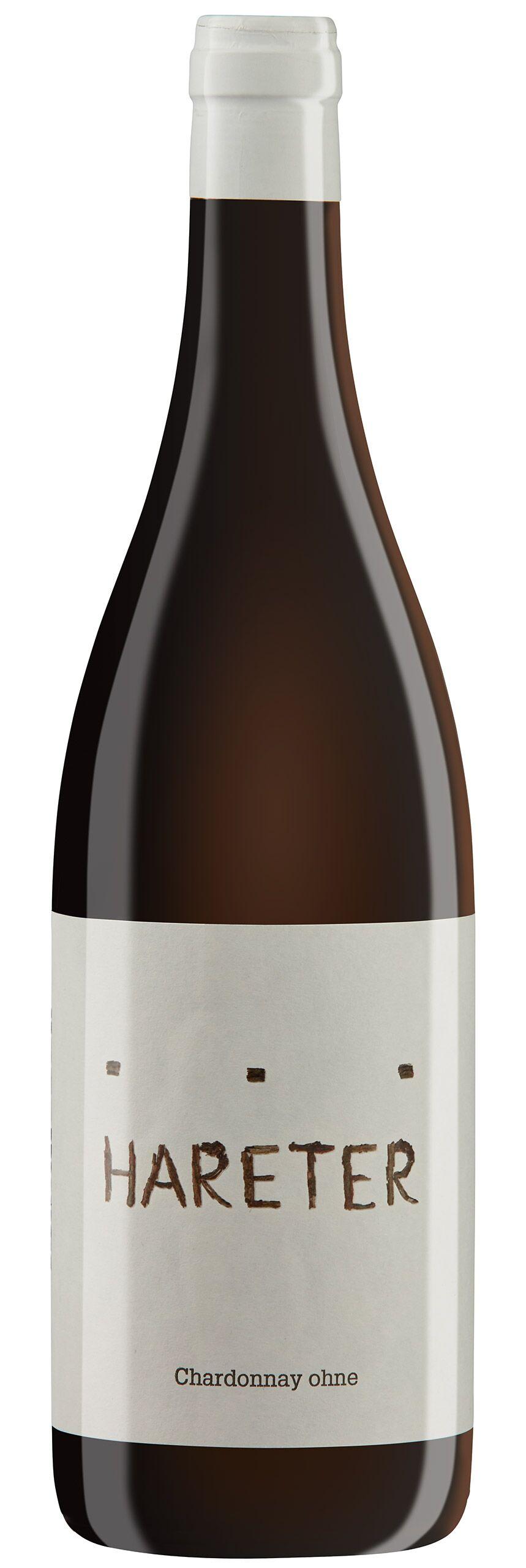 Chardonnay 'Ohne'