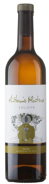 'Colleita' (Treixadura/Palomino)