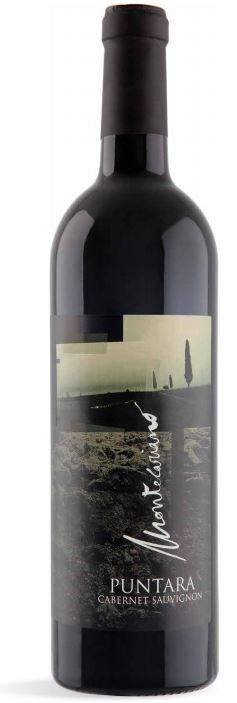 puntara bottle.JPG