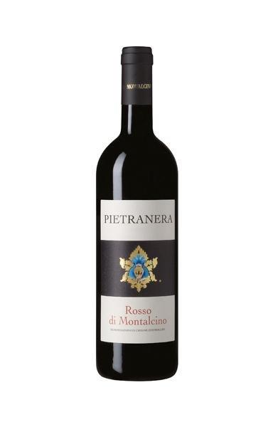 Pietranera Rosso bottle shot.jpg