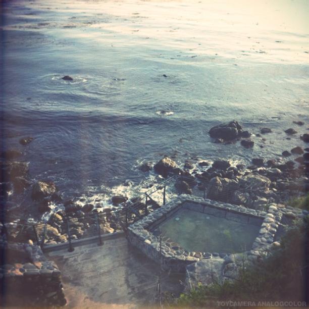 esalen-hot-springs.jpg_effected