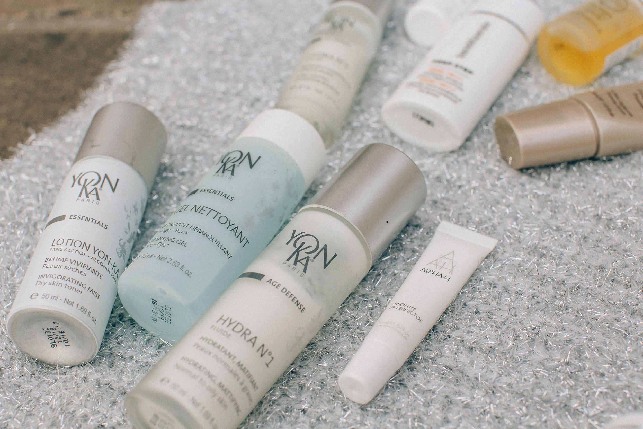 best vegan beauty moisturizers