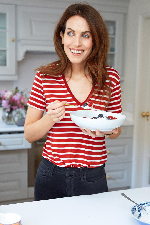 How to make coconut yogurt