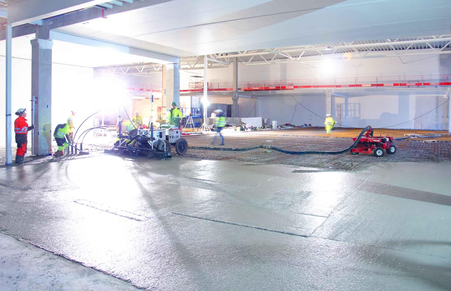 Velde betonggulv_DSC0268-1_1.jpg