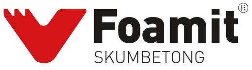 Foamit.png