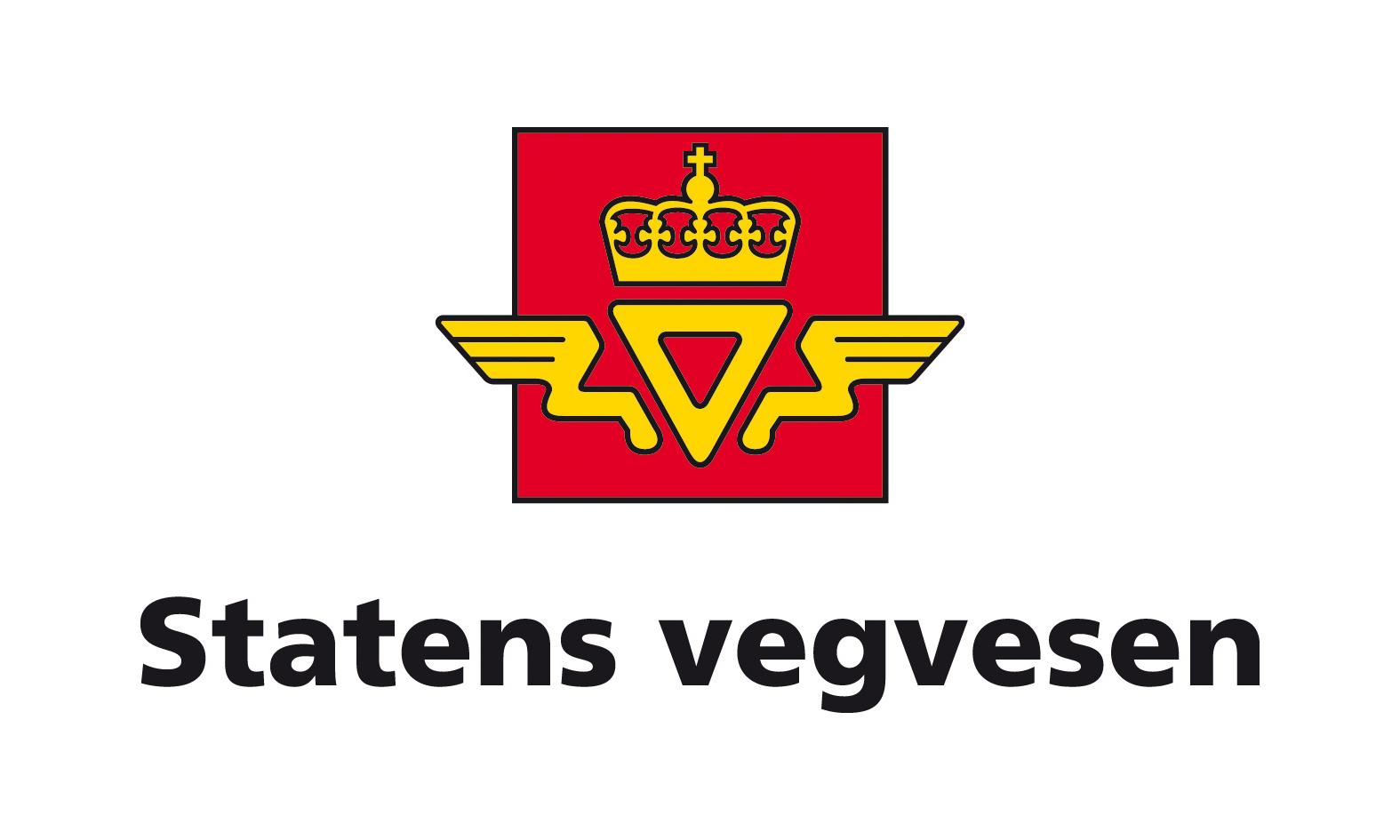 Statens vegvesen logo_farger.jpg