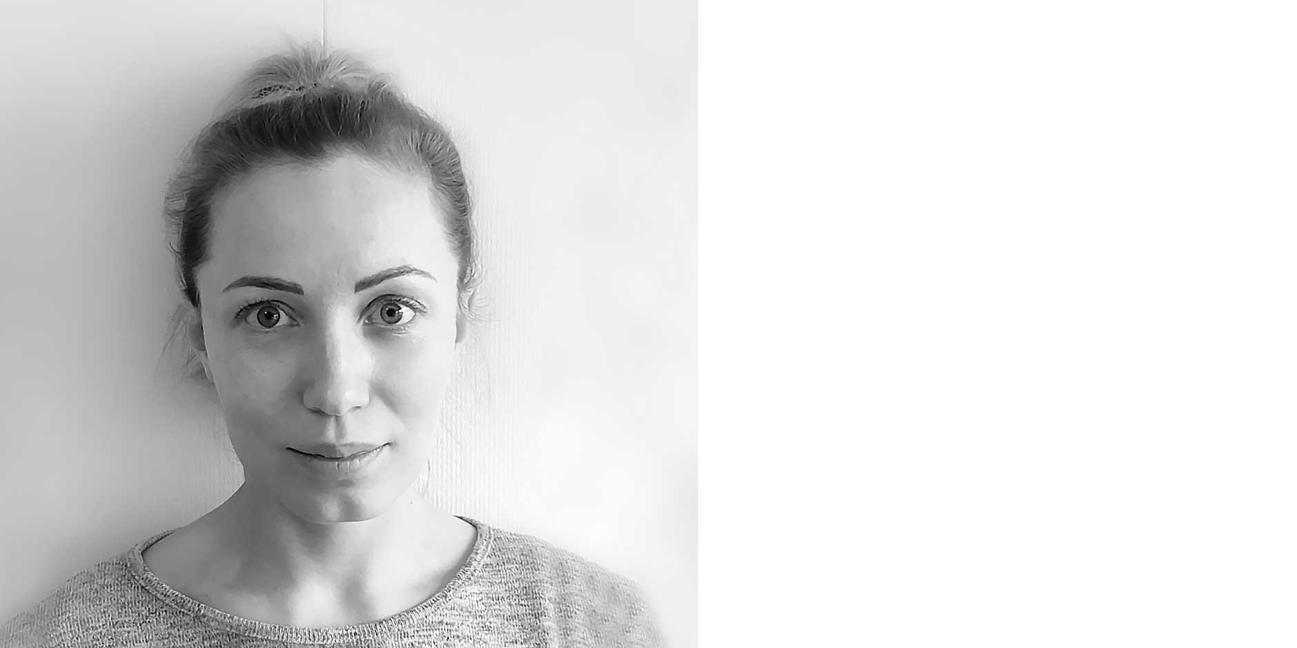Natalia-Ignatowicz-bilde-4.jpg