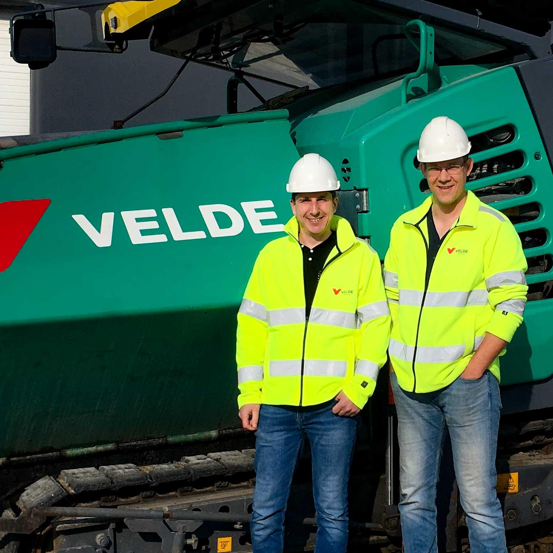 Torbjørn-og-Tomasz-prosjektleder-asfalt-gutta.jpg