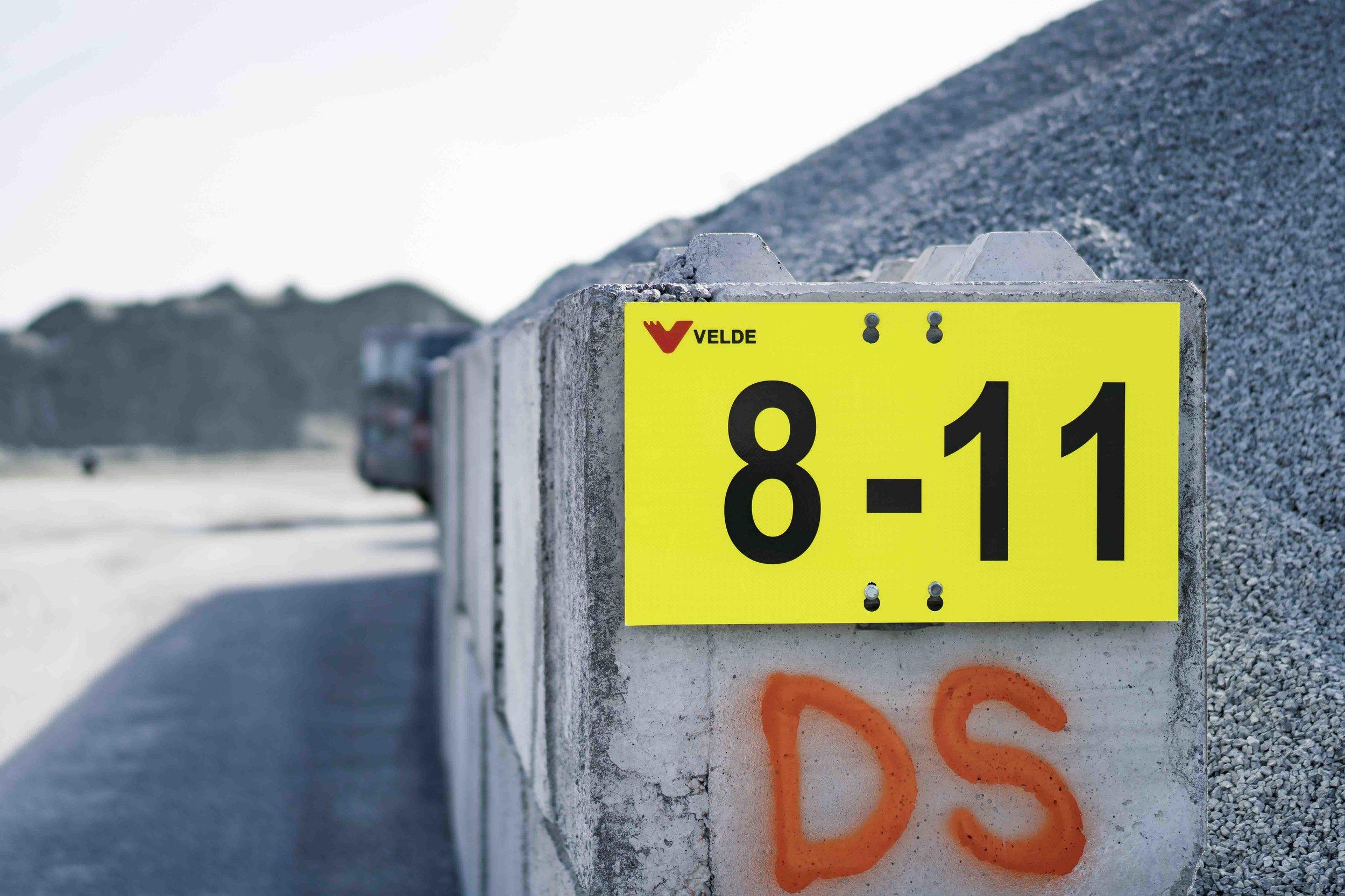 010a6300 haugalandet - DSC00452.jpg