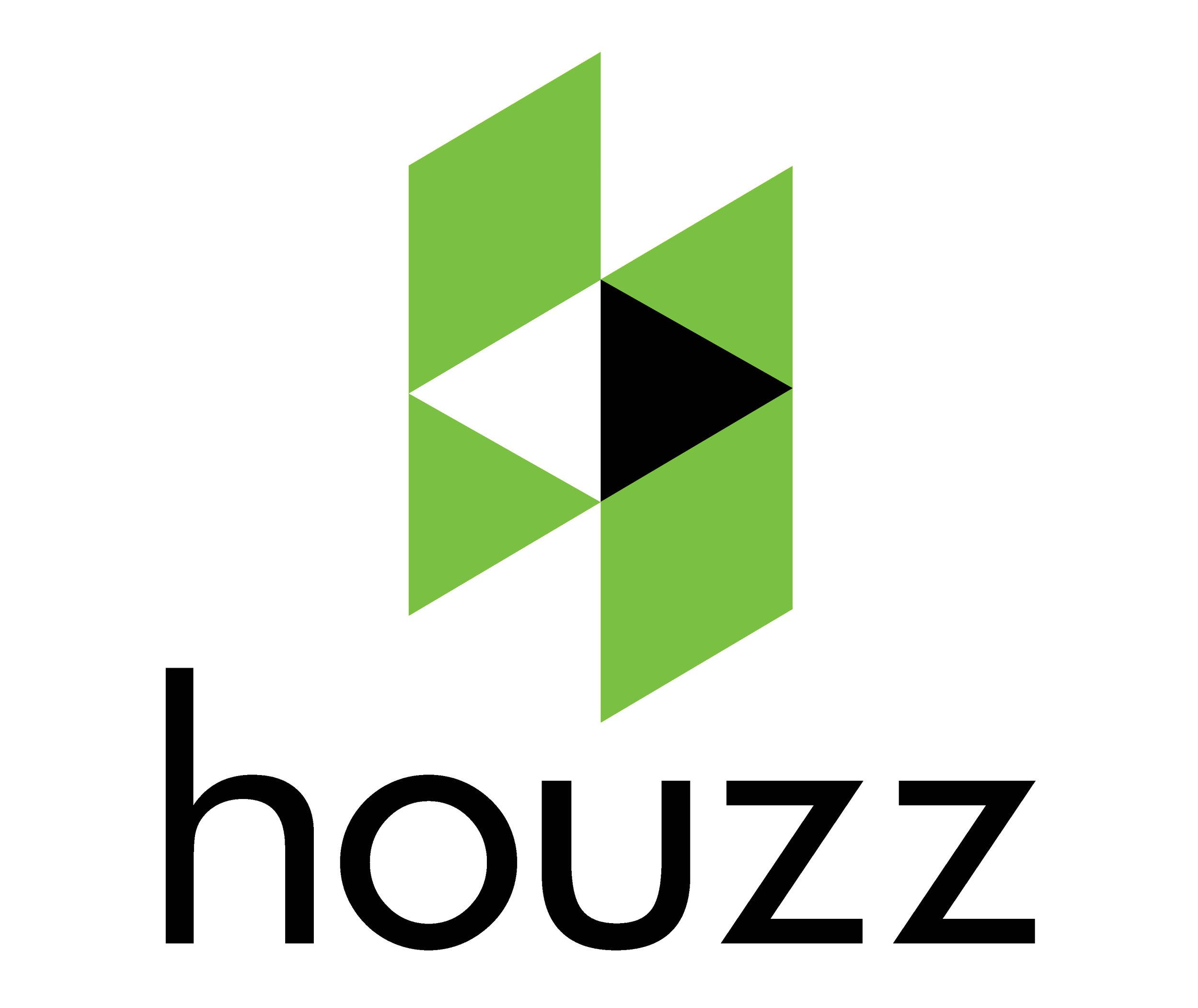 Houzz-Logo.jpg