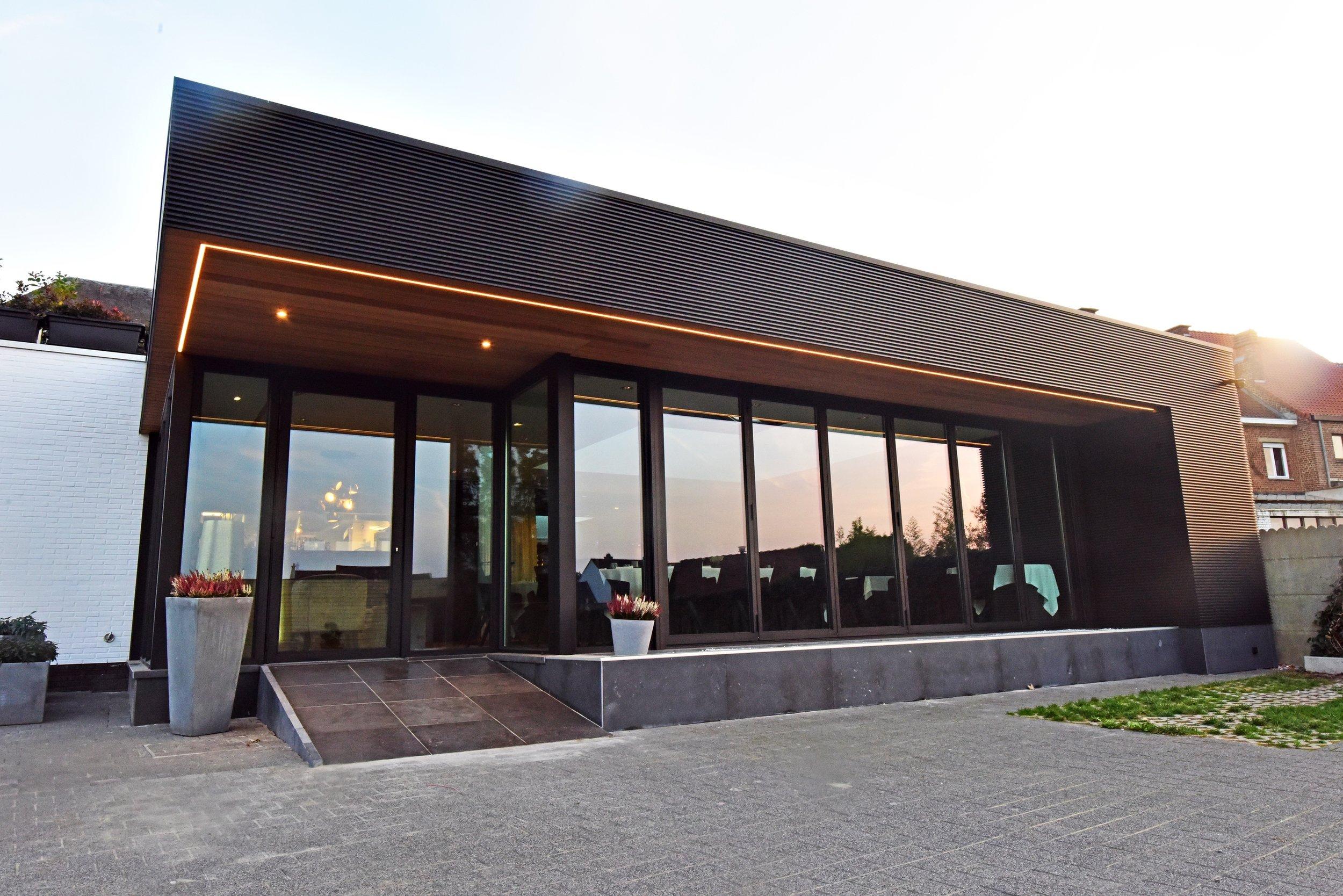 32 restaurant de bakermat ninove tablefever bart albrecht culinair fotograaf.jpg