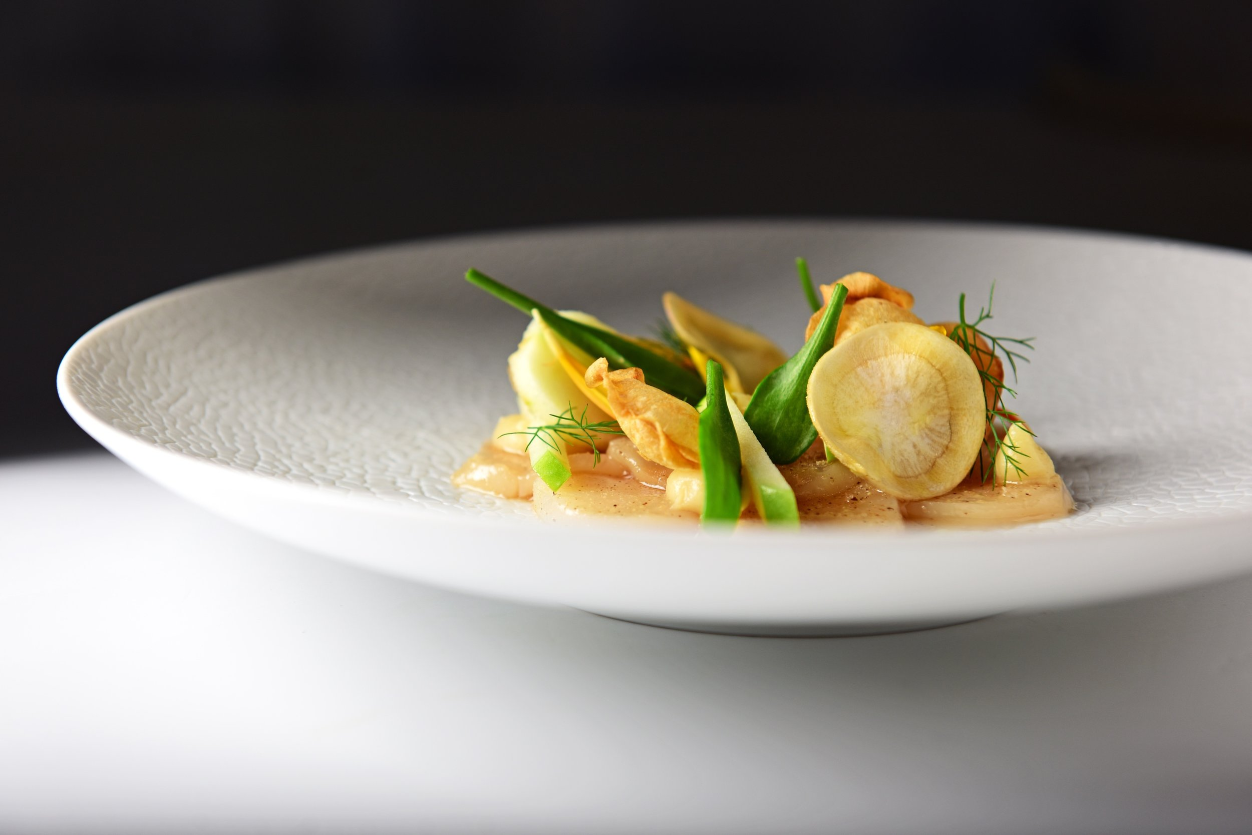 5 restaurant de bakermat ninove tablefever bart albrecht culinair fotograaf.jpg