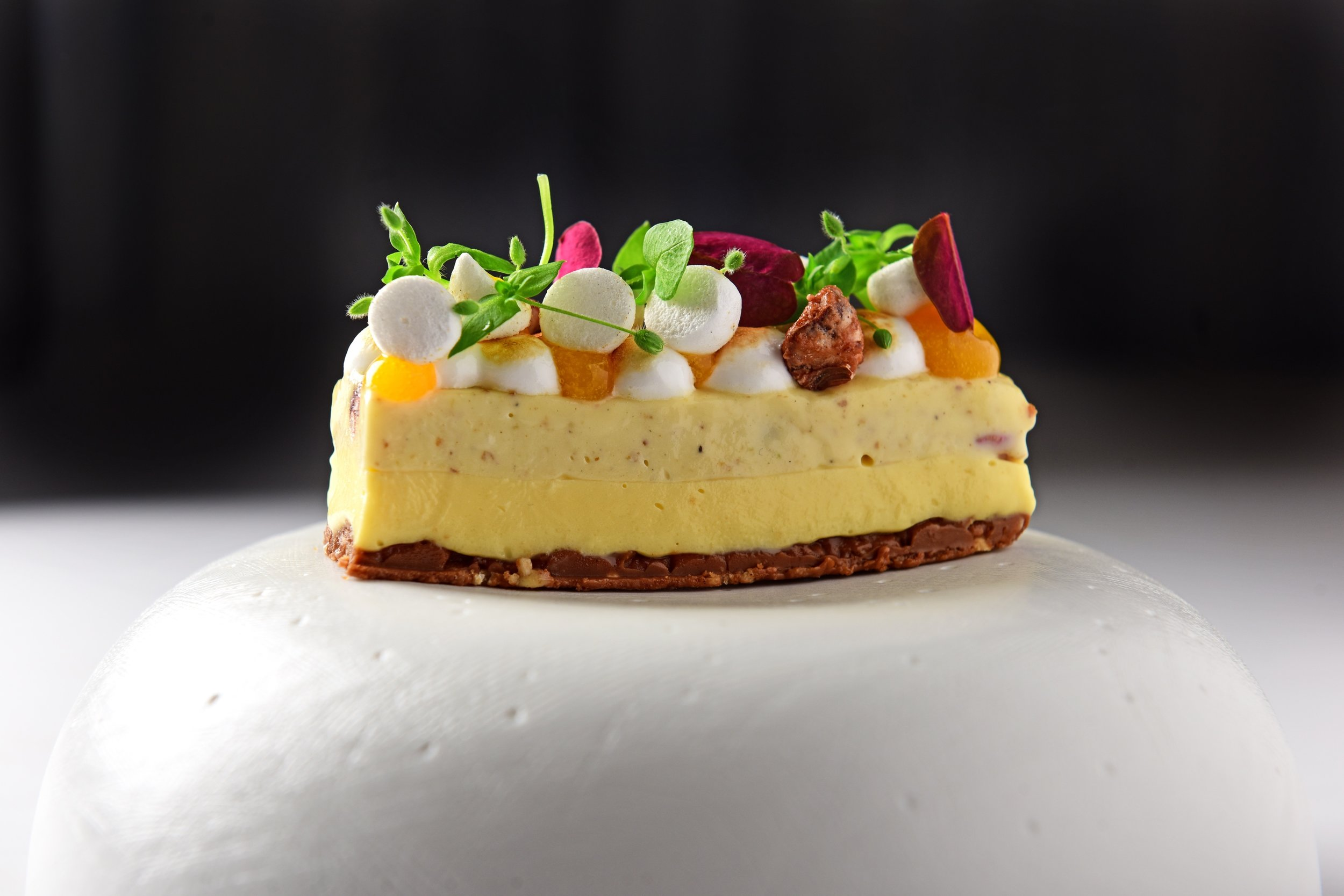 6 restaurant de bakermat ninove tablefever bart albrecht culinair fotograaf.jpg