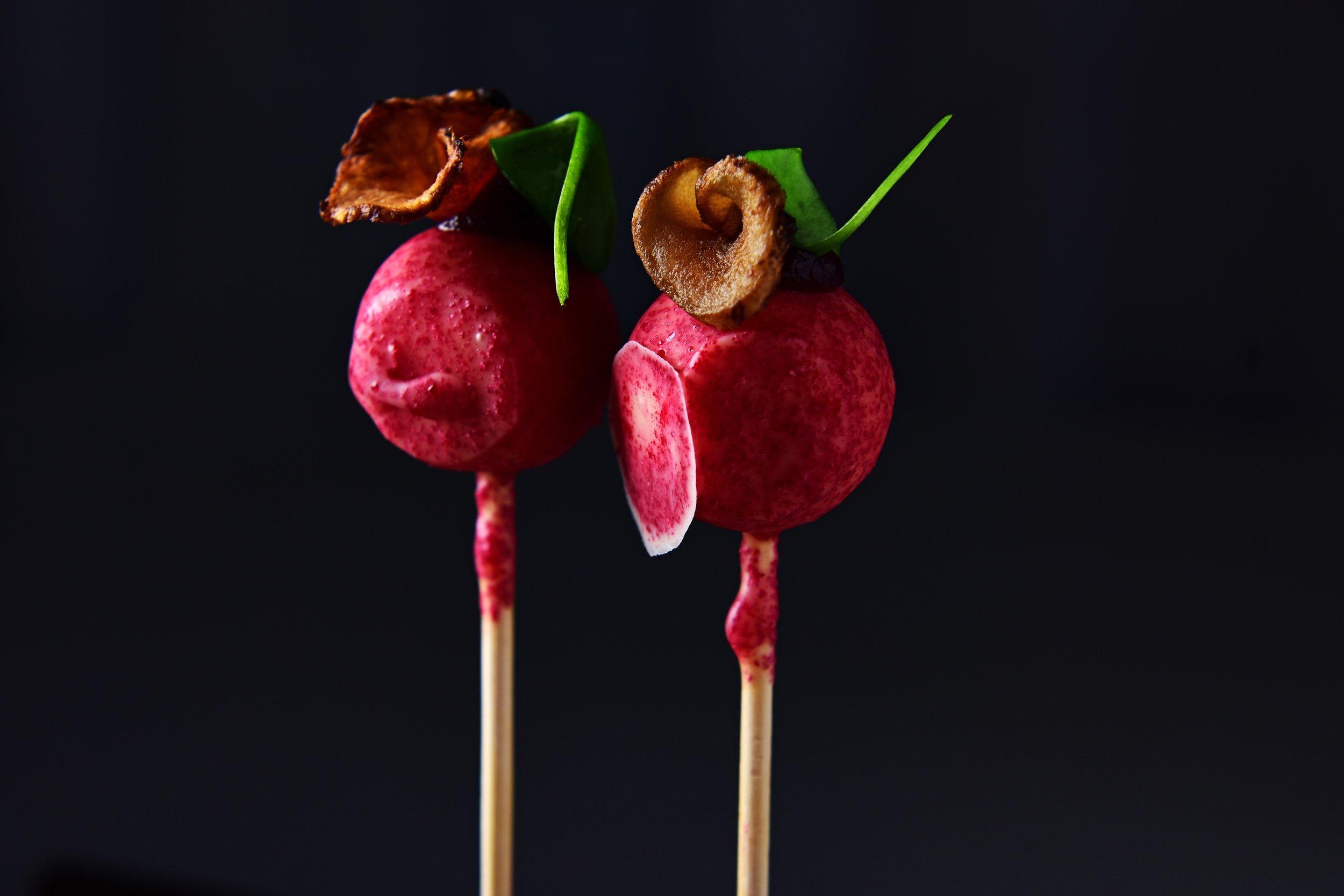 8 restaurant de bakermat ninove tablefever bart albrecht culinair fotograaf.jpg