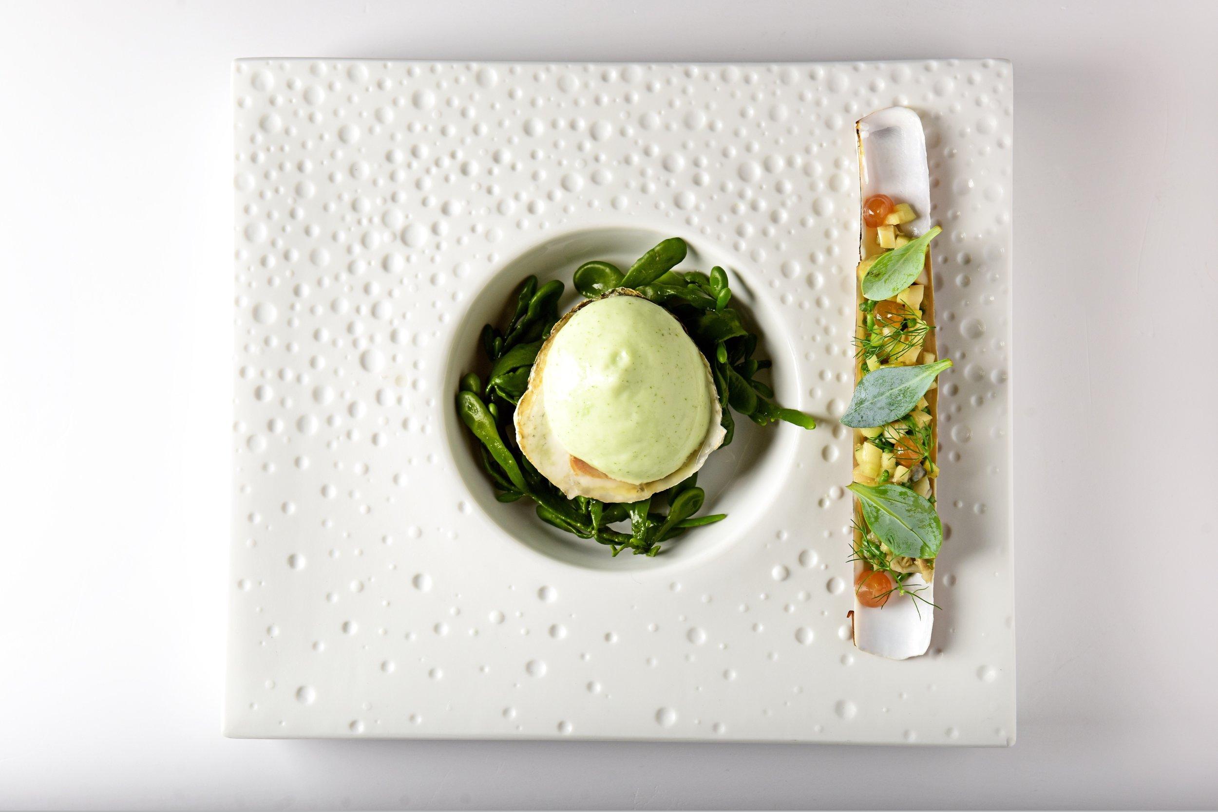 11 restaurant de bakermat ninove tablefever bart albrecht culinair fotograaf.jpg