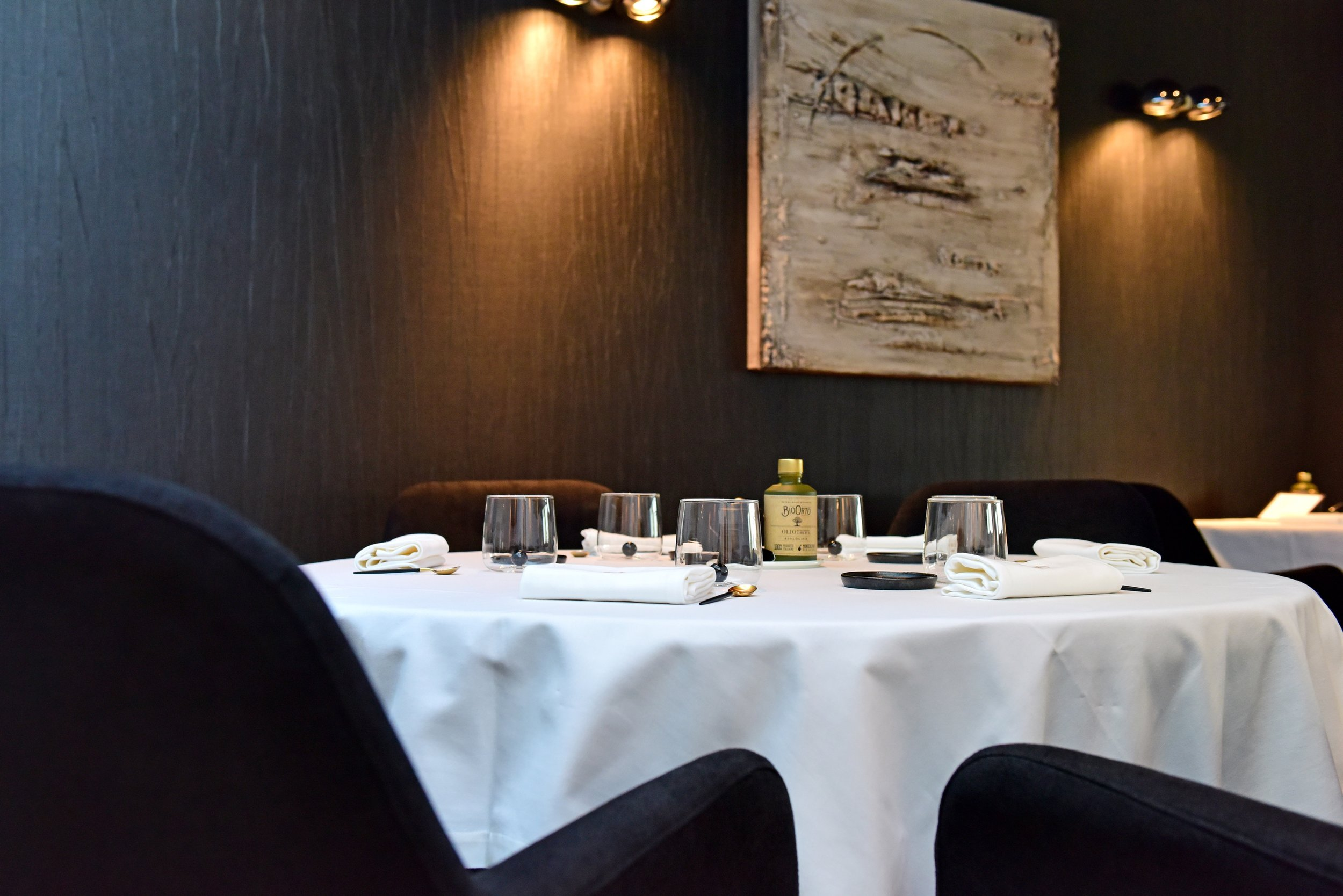 19 restaurant de bakermat ninove tablefever bart albrecht culinair fotograaf.jpg