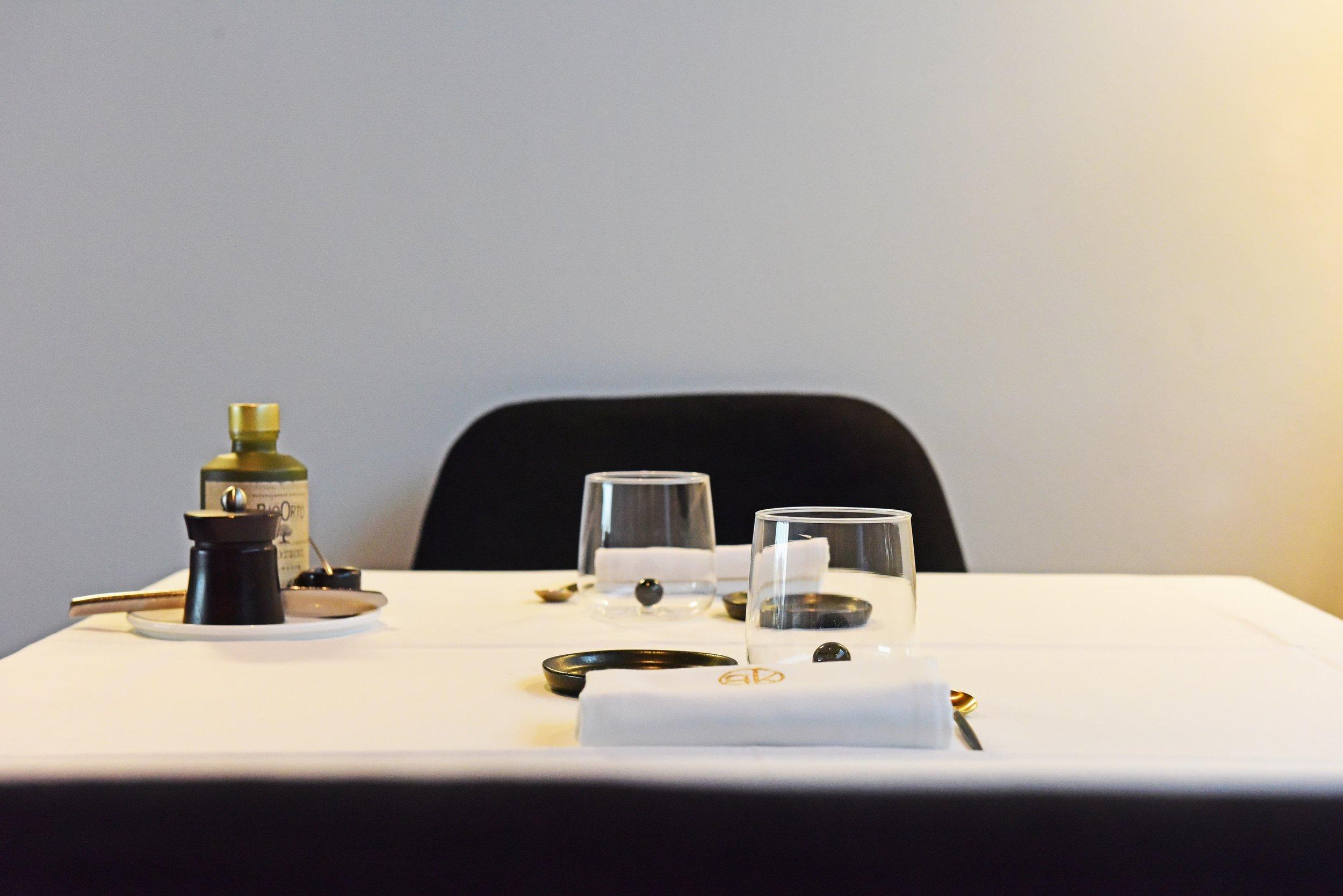 24 restaurant de bakermat ninove tablefever bart albrecht culinair fotograaf.jpg