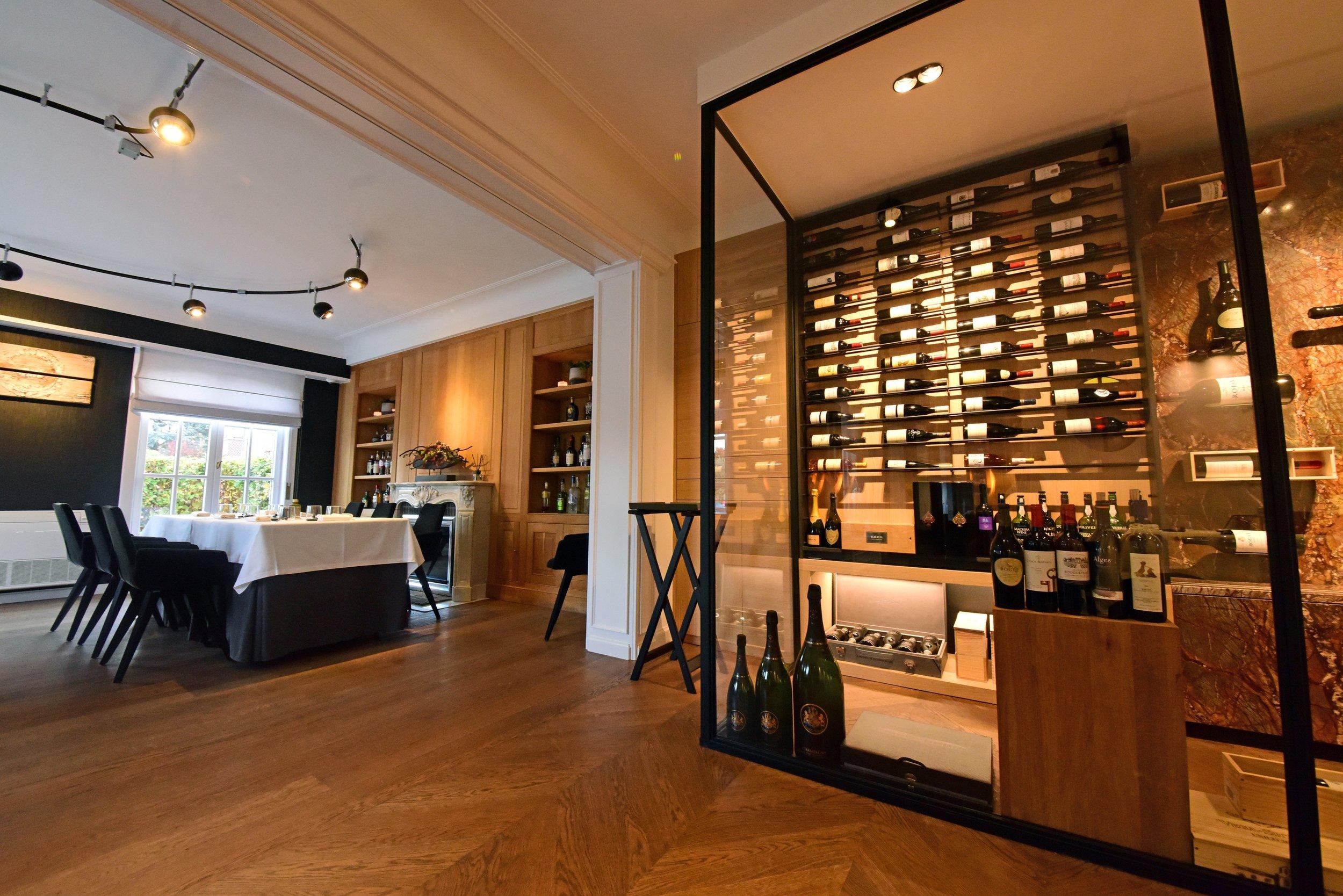 26 restaurant de bakermat ninove tablefever bart albrecht culinair fotograaf.jpg