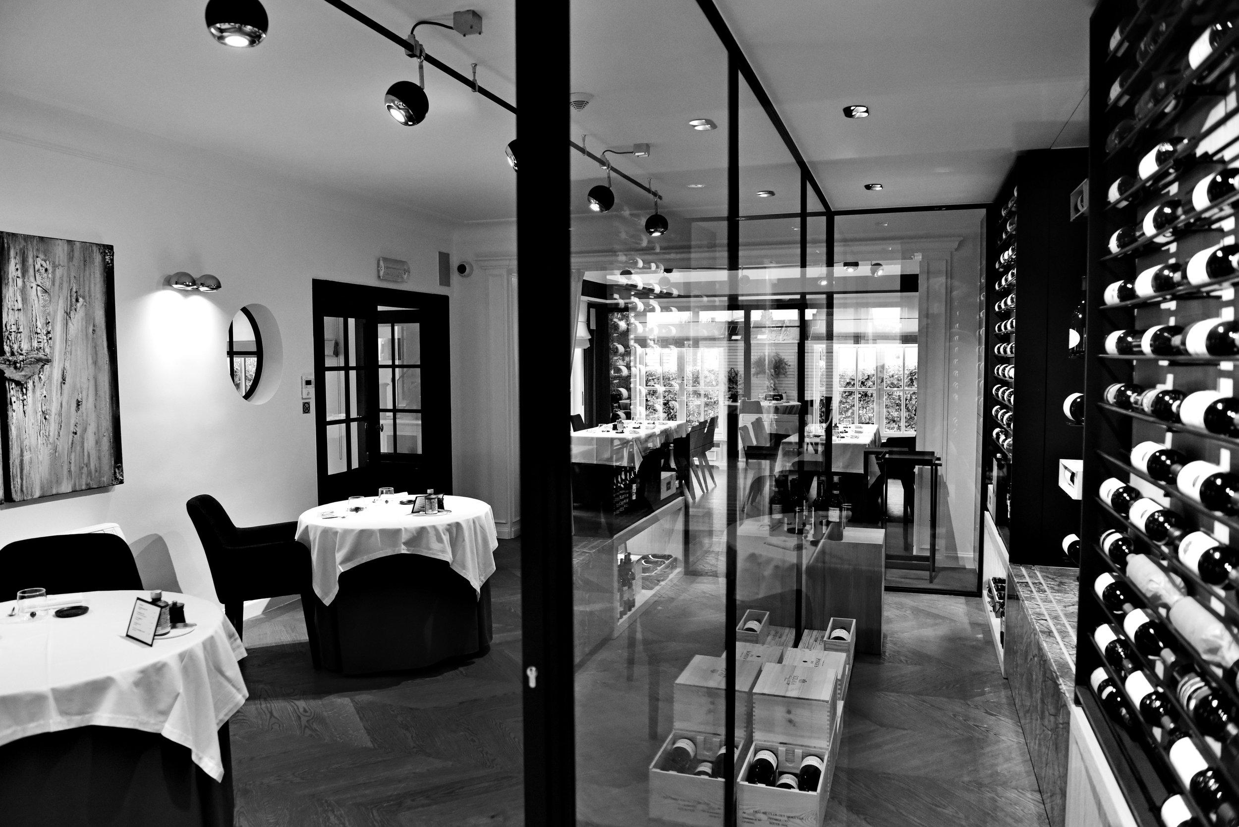 30 restaurant de bakermat ninove tablefever bart albrecht culinair fotograaf.jpg
