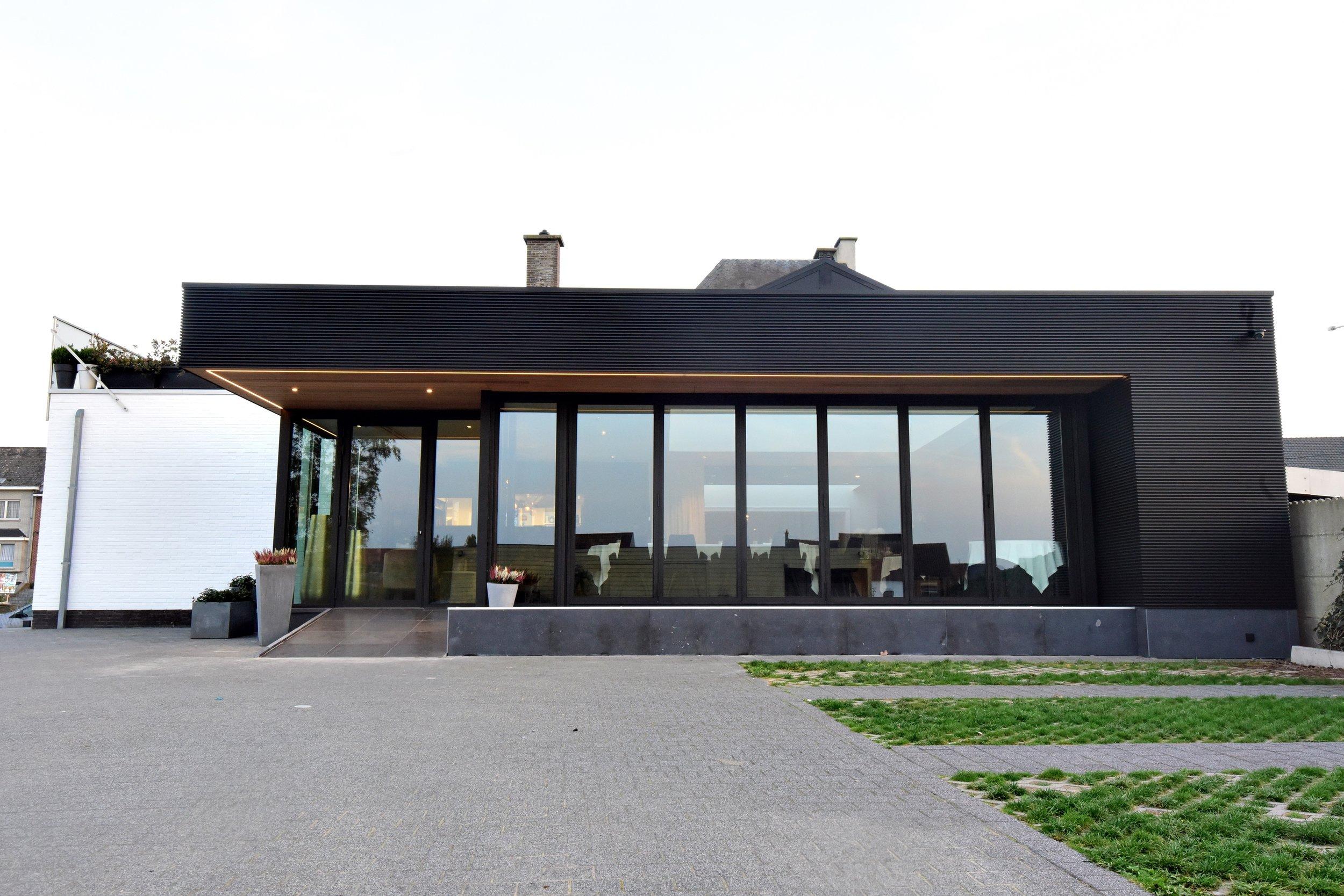 34 restaurant de bakermat ninove tablefever bart albrecht culinair fotograaf.jpg