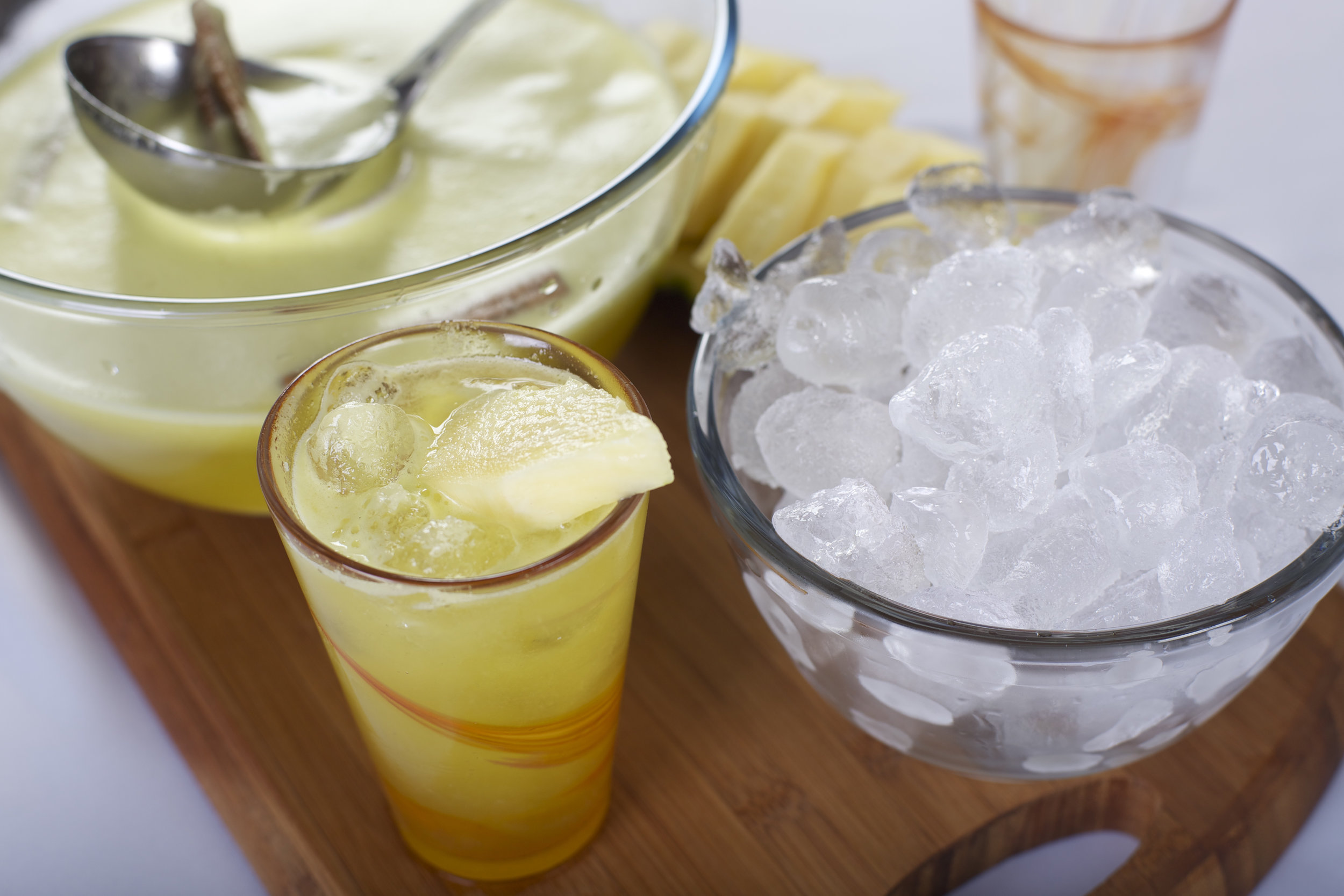 Cin Pine Rum Punch2.jpg