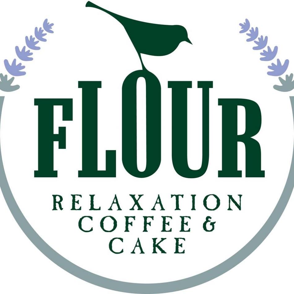 Flour Cafe - Shop 1, 9-11 Normanby St, Yeppoon QLD 4703  (07) 4925 0725  Find them on Facebook & Instagram @flour.yeppoon