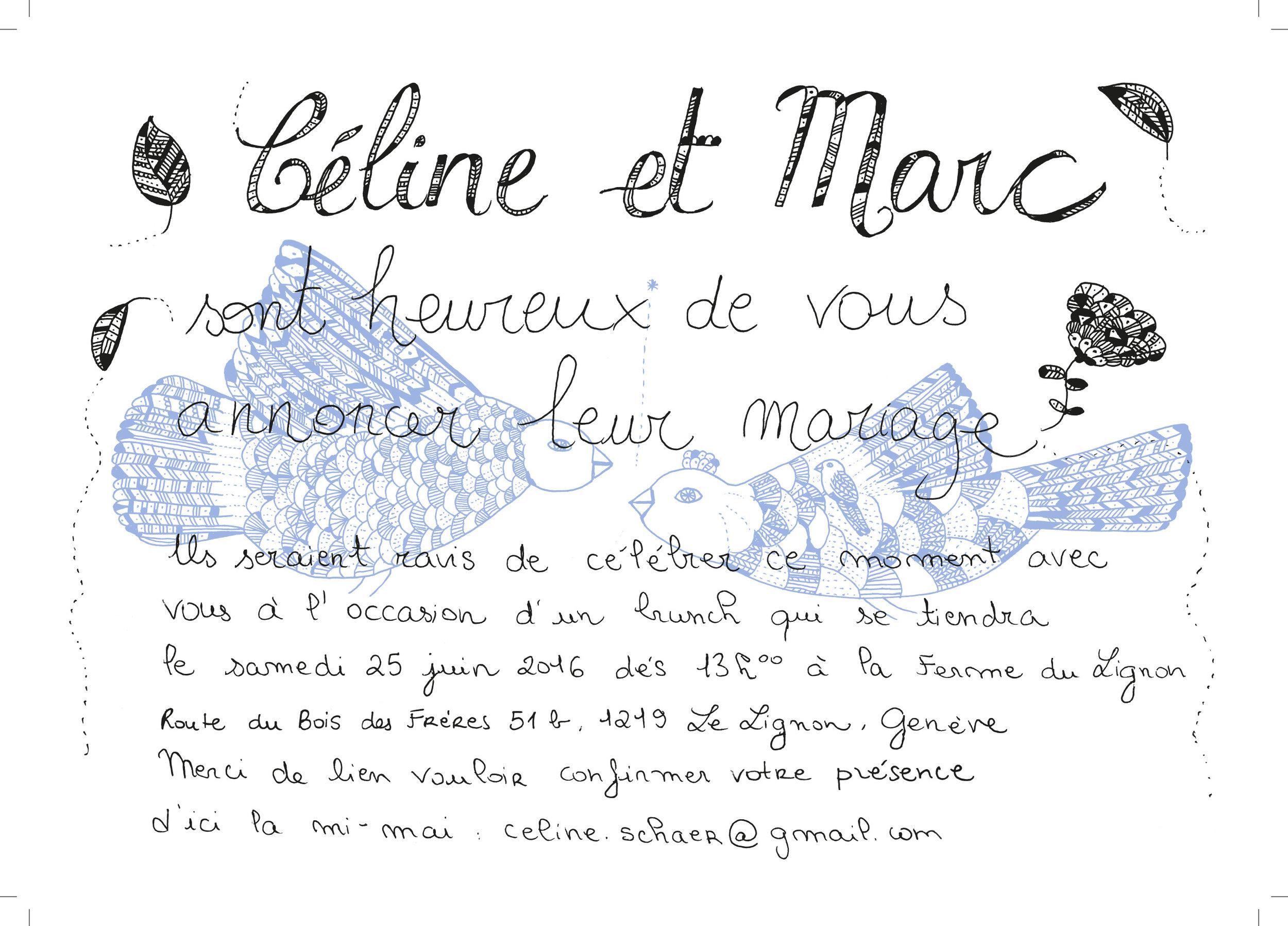 Celine_fairepart-DEF-verso.jpg