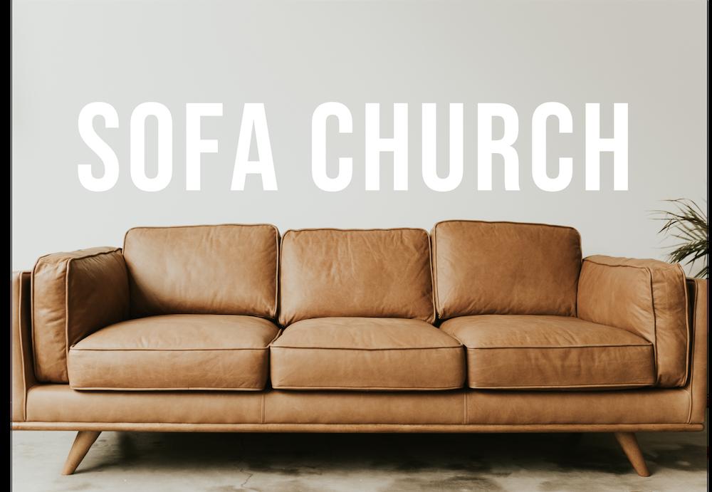 sofa church narrow 1000.png
