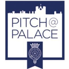 pitchpalace