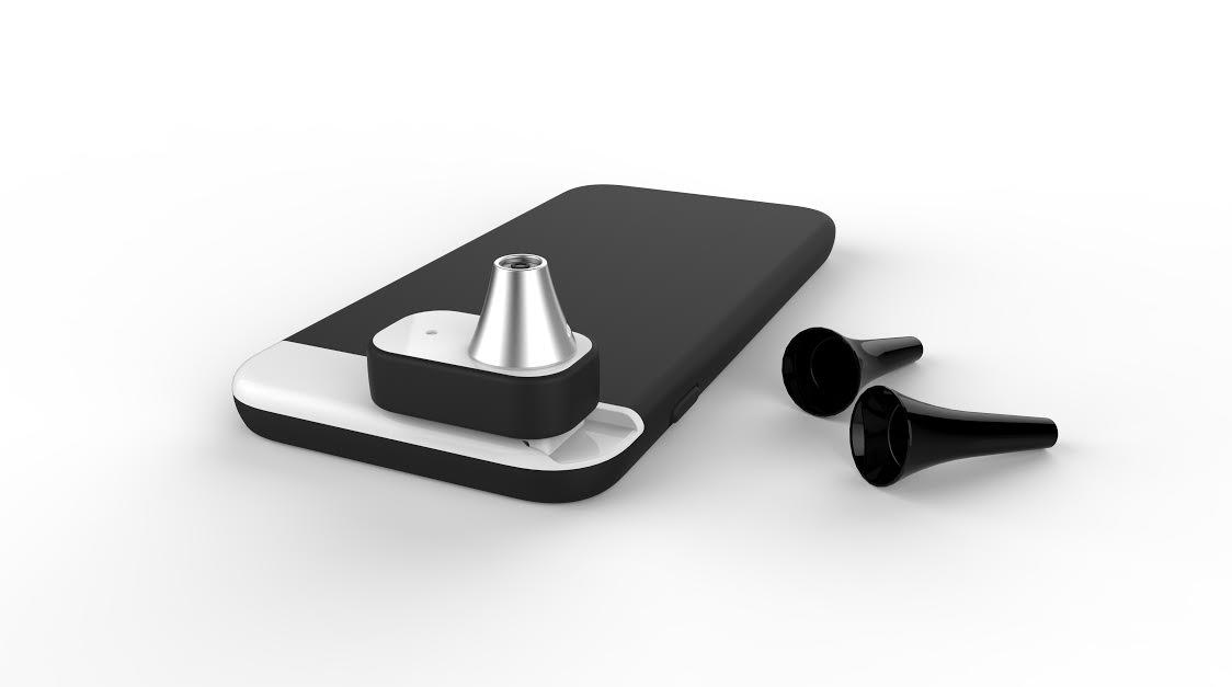 iphone6 - 3.jpg