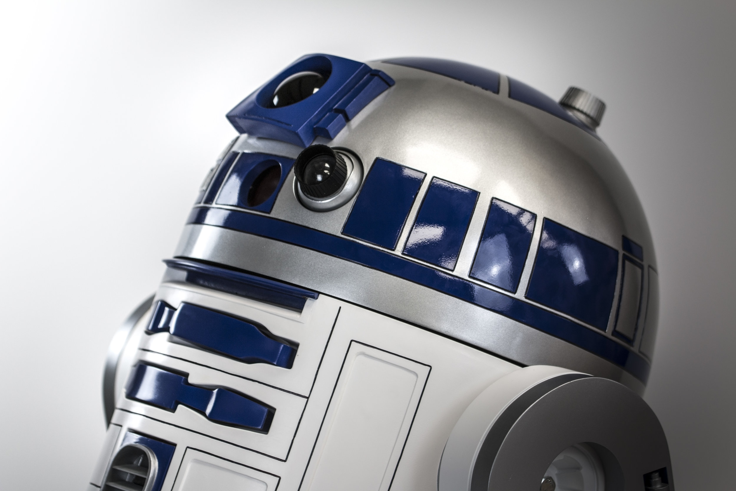R2 Detail_1.jpg