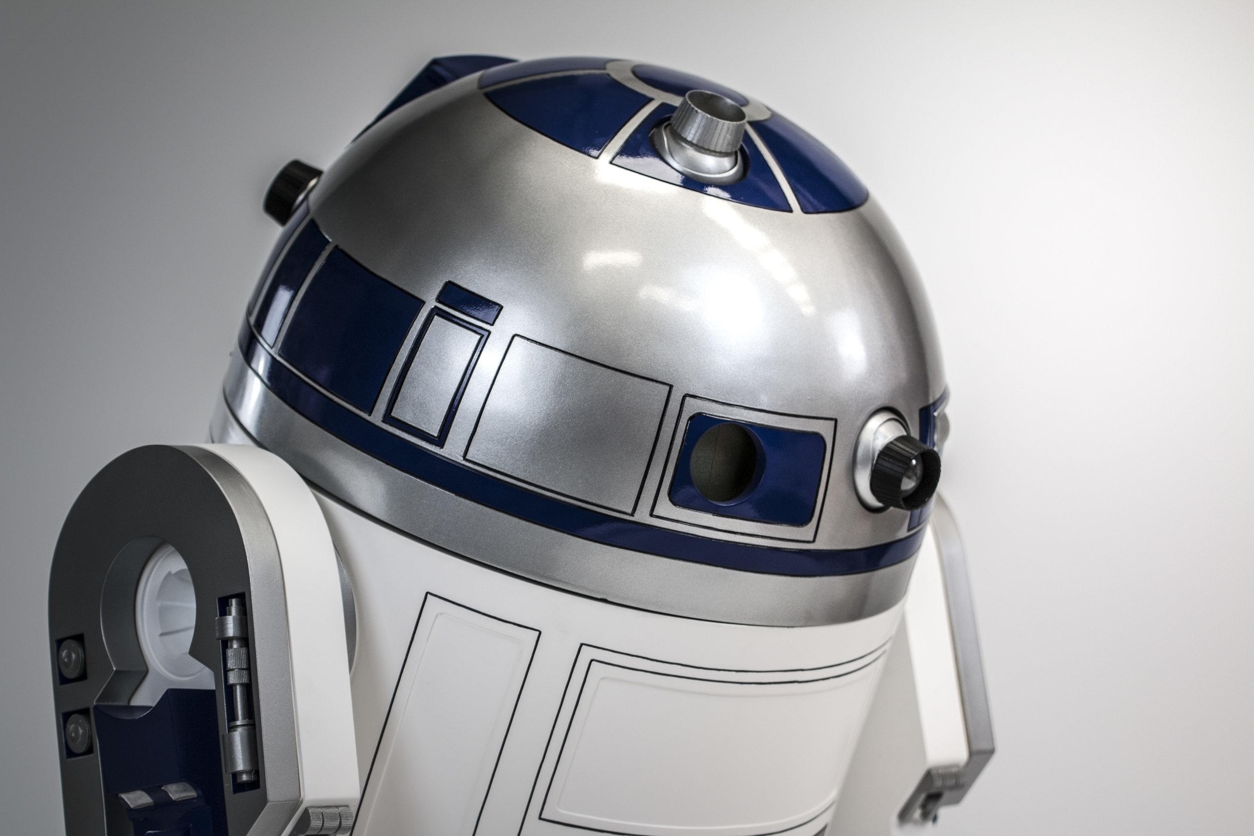R2 Detail_3.jpg