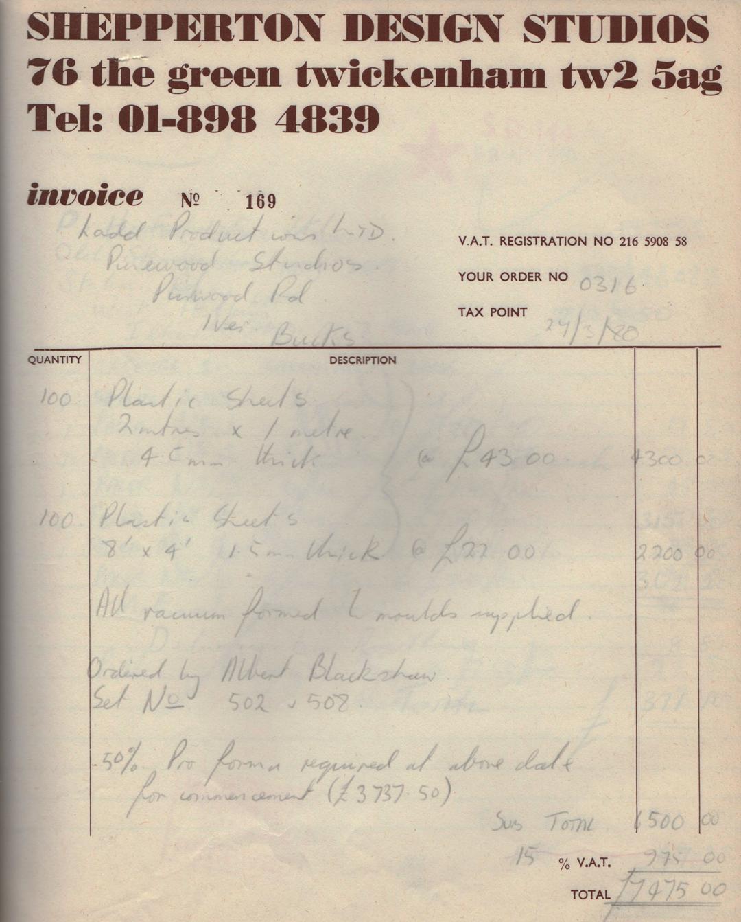 Outland-invoice-169.jpg