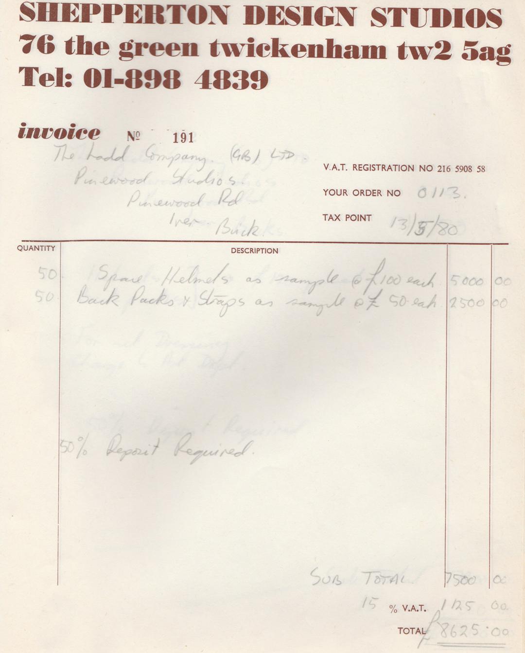 Outland-invoice-191.jpg