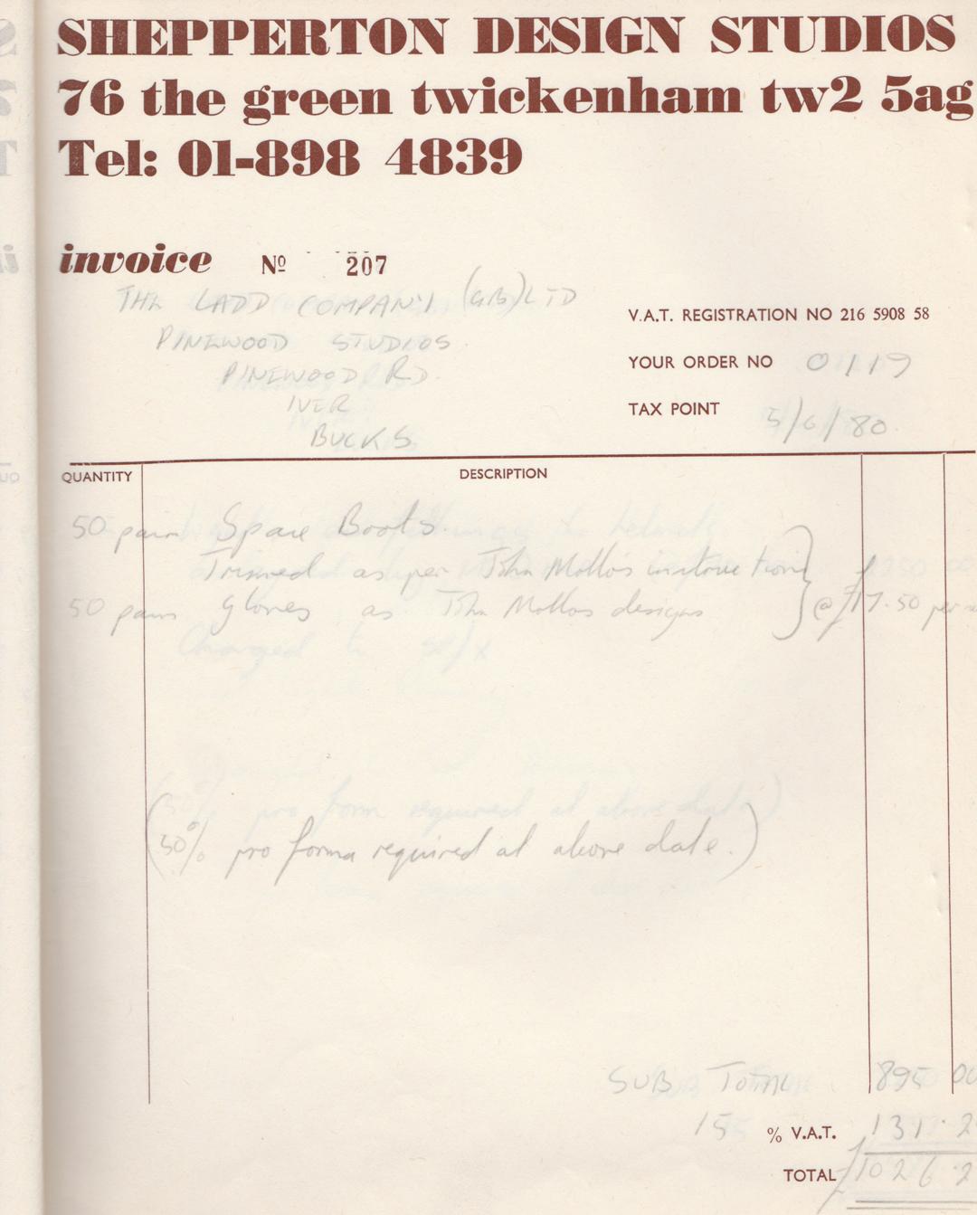 Outland-invoice-207.jpg