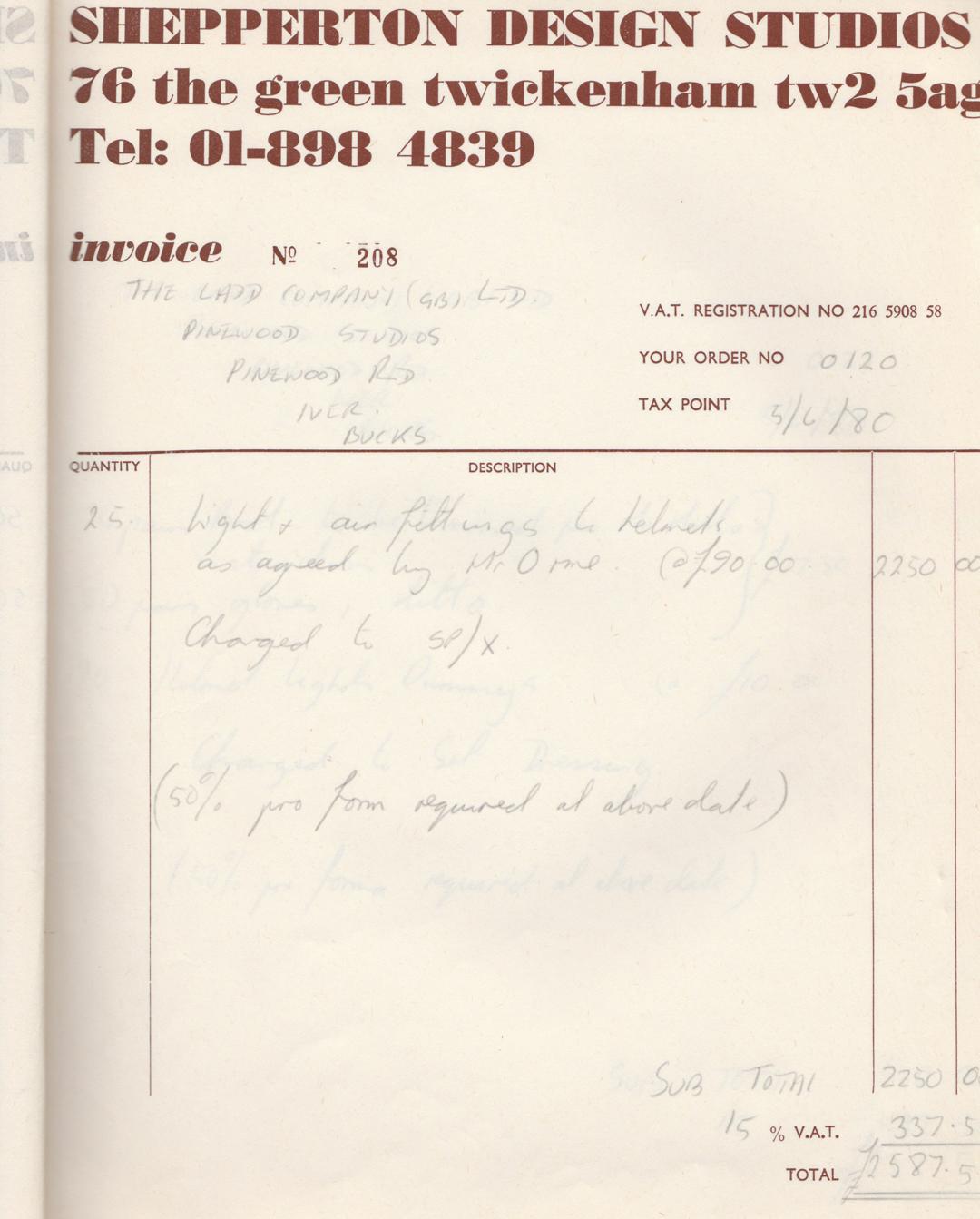 Outland-invoice-208.jpg