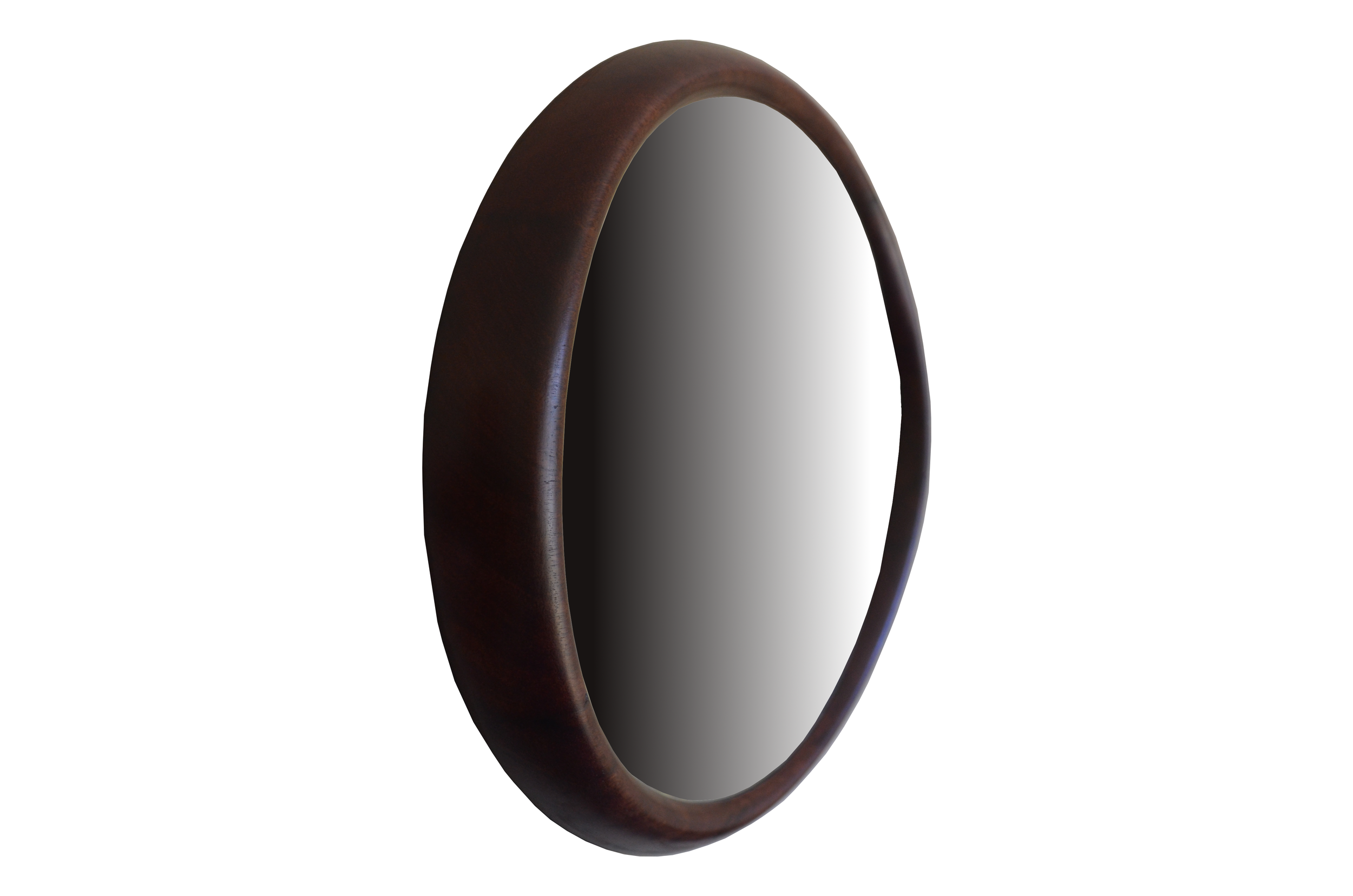 edit mirror 5 side.png