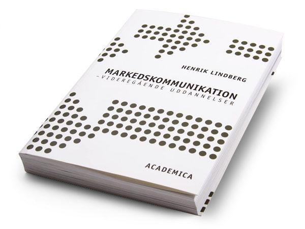 Markedskommunikation_cover.jpg