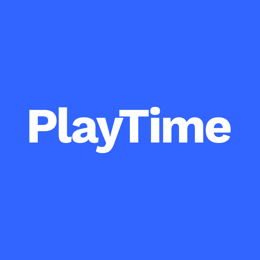 PS_IG_PlayTime_01.jpg