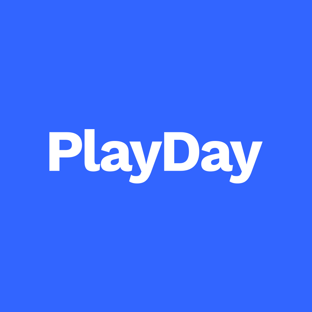 PS_IG_PlayDay_01.jpg