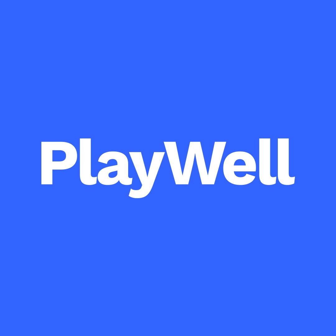 PS_IG_PlayWell_01.jpg