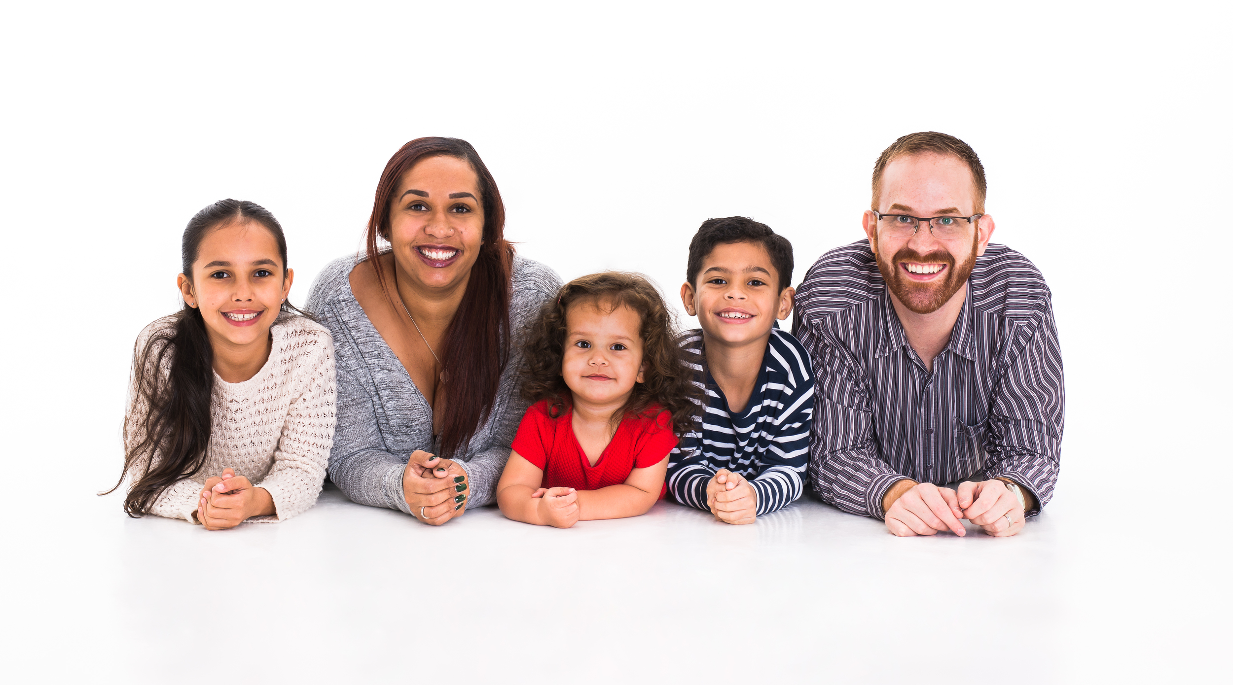 Family portraits essex, family photography essex, family portraits benfleet, family photo shoots benfleet, family photography southend, family photo shoot southend, family portraits chelmsford