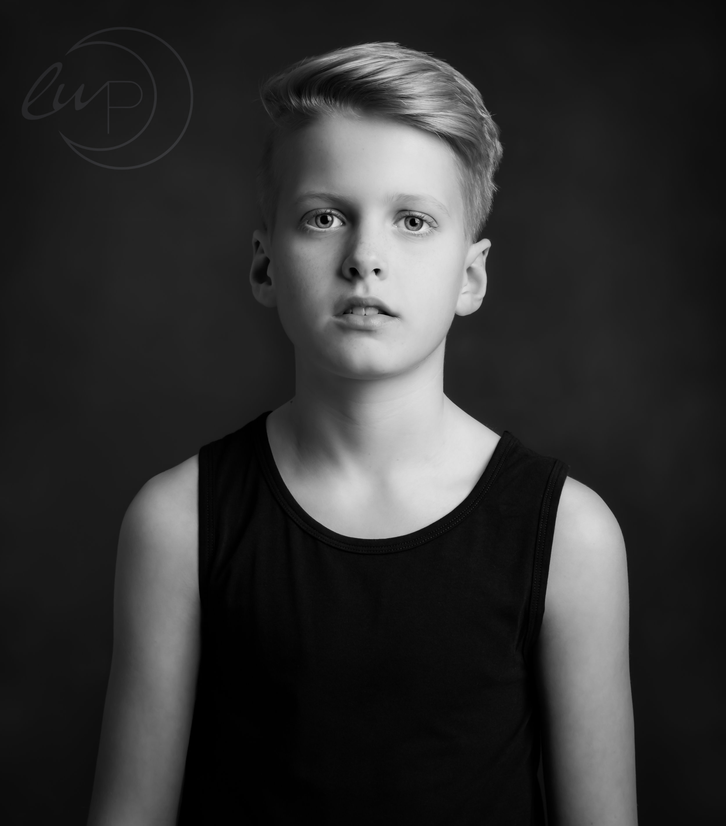 kids modelling portfolio photos essex