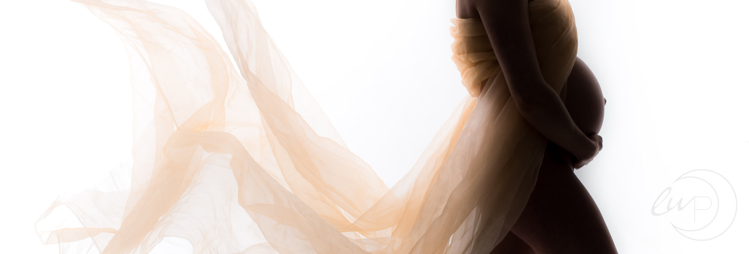 maternity photo shoots essex