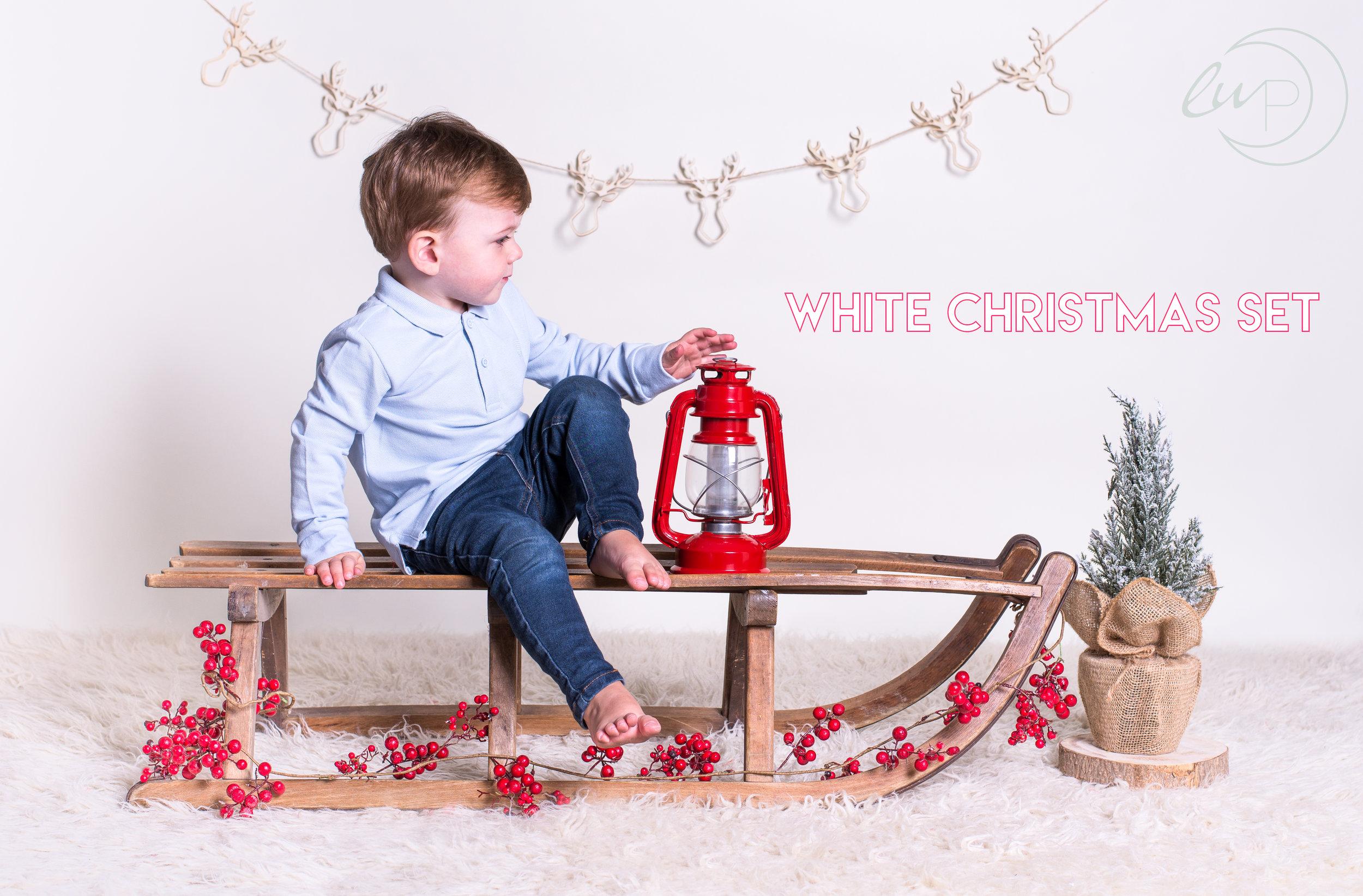 christmas photo shoot, christmas photos, childrens christmas photos, childrens photographer essex, kids photographer essex, Christmas photo shoots essex, christmas photos essex