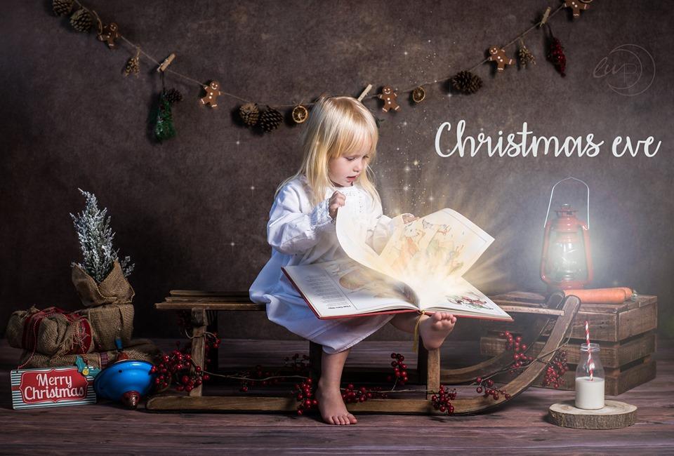 christmas photo shoots essex, christmas photos essex, essex photography, essex photographer, christmas present ideas, christmas gift vouchers, christmas 2019, child photographer essex, baby photographer essex