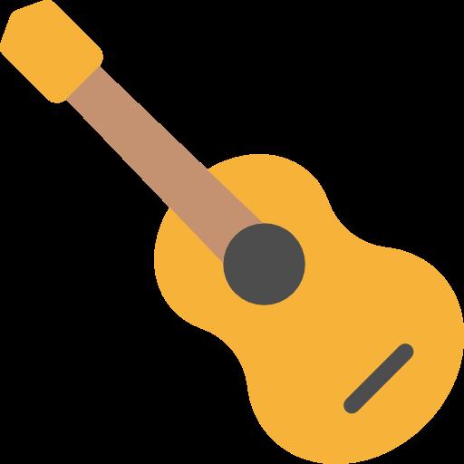 play-guitar-songs