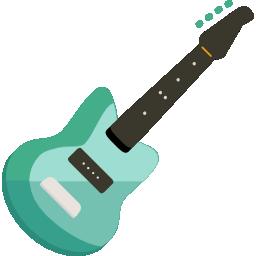 rock-renegade-guitar.png