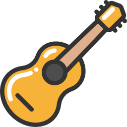 classical-champion-guitar.png